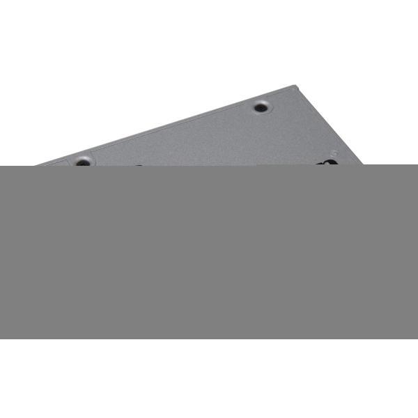 Kingston Technology SSDNow UV400 240GB Serial ATA III 0740617252897 SUV400S37/240G 14_SUV400S37/240G