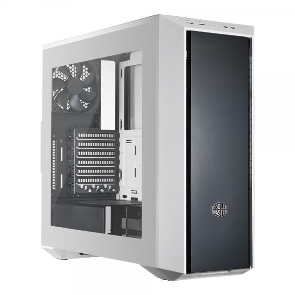 MASTERBOX5 WHITE DARKMIRROR FPANEL 4719512052686 MCX-B5S2-WWNN-0 DAT_MASTBOX5WH