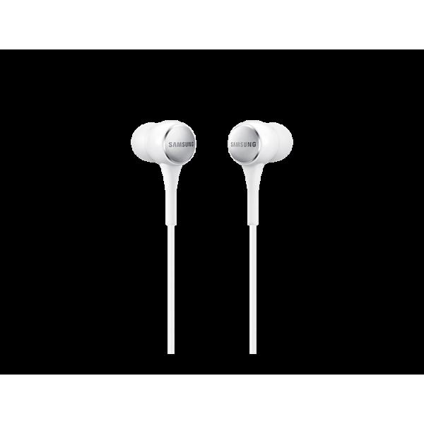 SAMSUNG AURICOLARE IN EAR EO-IG935BWEGWW