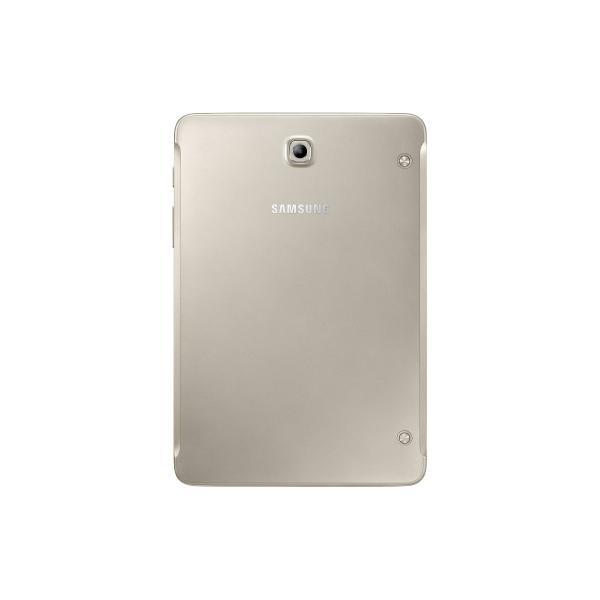 SM-T719N Galaxy Tab S2 Oro Display 8