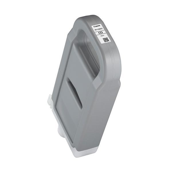 Canon PFI-1700CO cartuccia d'inchiostro 4549292049275 0785C001AA COM_23955