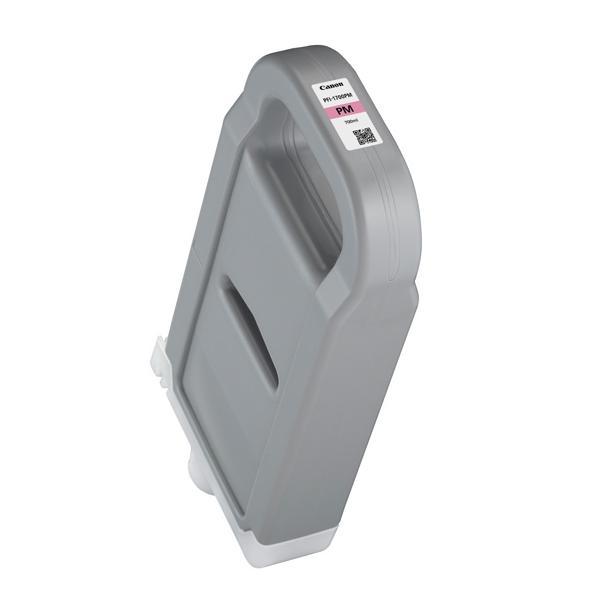 Canon PFI-1700PM 700ml cartuccia d'inchiostro 4549292049220 0780C001AA COM_23950