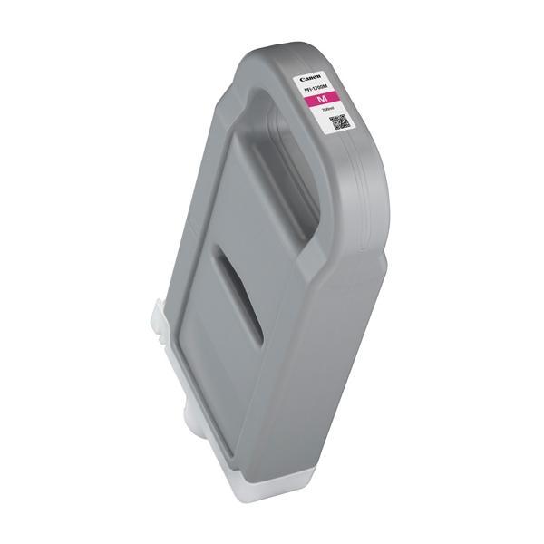 Canon PFI-1700M 700ml Magenta cartuccia d'inchiostro 4549292049190 0777C001AA COM_23947