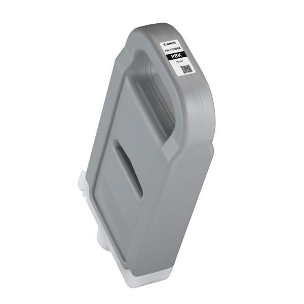 Canon PFI-1700PBK 700ml cartuccia d'inchiostro 4549292049145 0775C001AA COM_23945