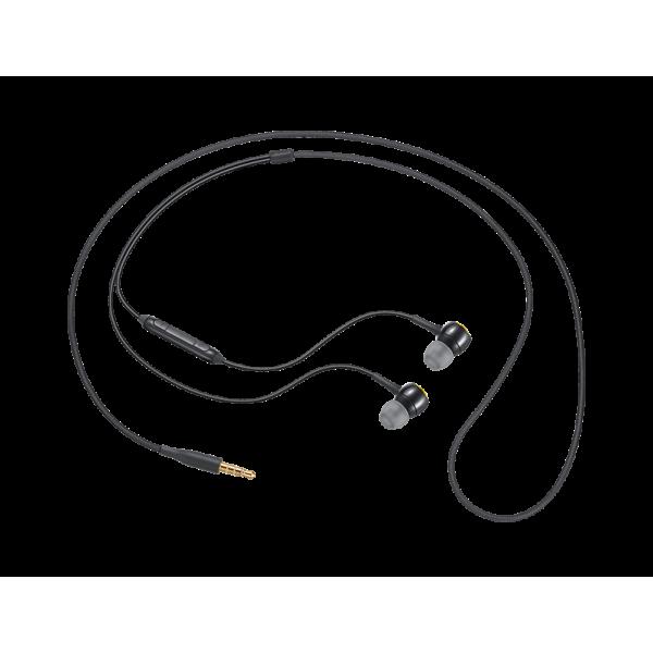 SAMSUNG AURICOLARE IN EAR EO-IG935BBEGWW