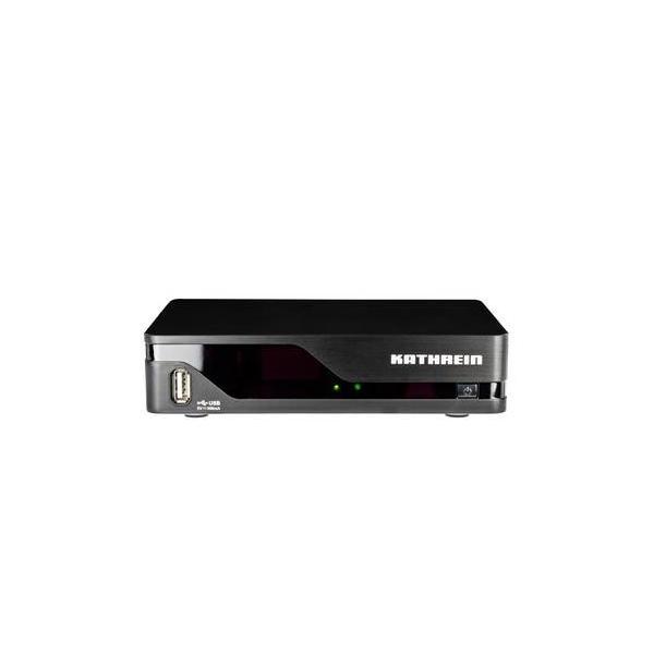 Kathrein UFT 930sw 7W Nero ricevitore AV 4021121536571 20210241 04_90679516