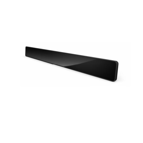 TechniSat Digitenne Slim DVB-T, DVB-T2, DAB + antenna interna con filtro LTE 0000/6018