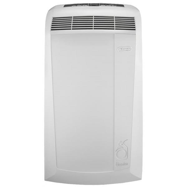 DeLonghi N87 Condizionatore unità interna Bianco  0151800039 TP2_0151800039