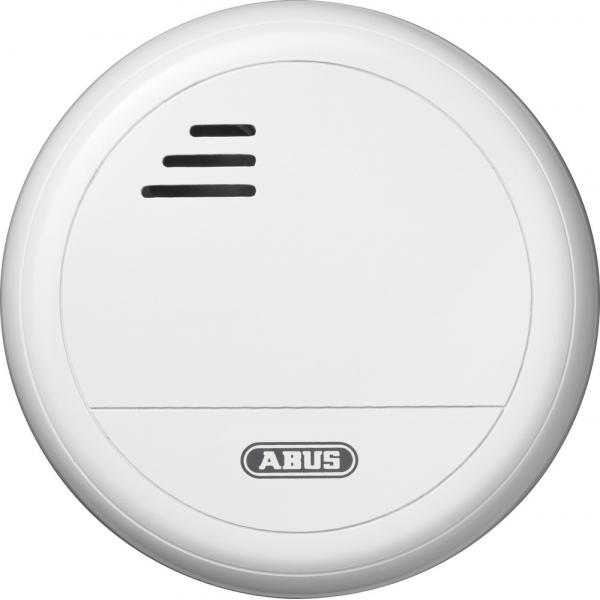 ABUS RM40 Rilevatore di riflesso fotoelettrico Senza fili sensore per fumo