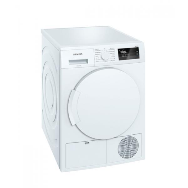 Siemens WT43H000 asciugatrice 4242003699324 WT43H000 04_90619667