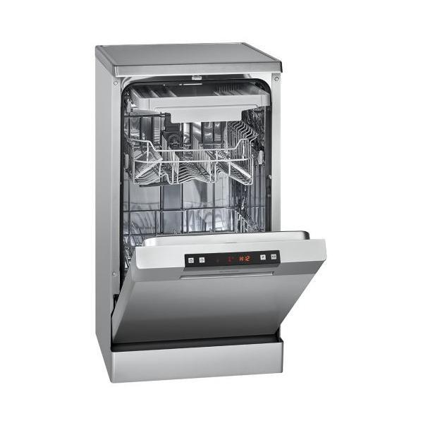 Bomann GSP 849 Integrabile 10coperti A++ lavastoviglie 4004470849707 784970 04_90618480