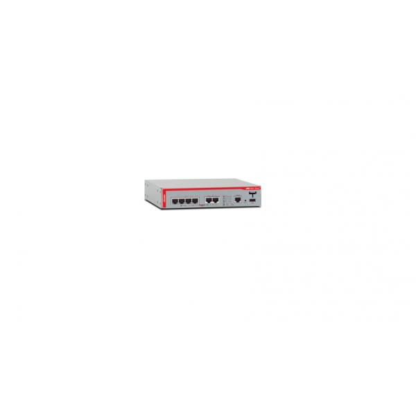 Allied Telesis AT-AR2050V-50 750Mbit/s firewall (hardware) 0767035207599 AT-AR2050V-50 10_425A764