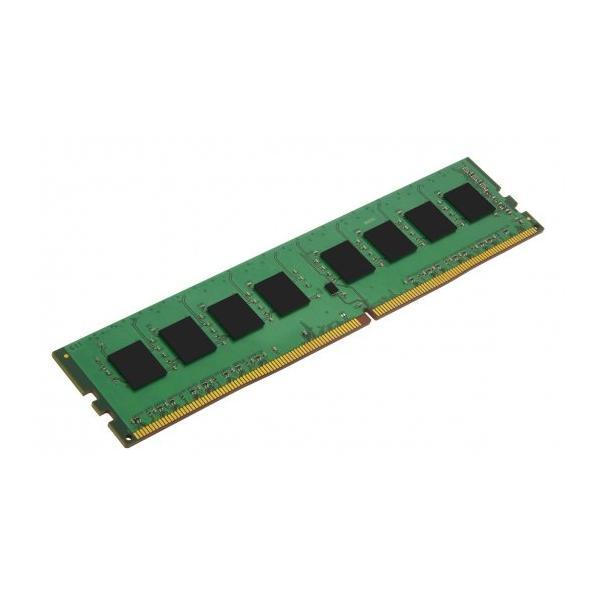 8GB Kingston Value RAM DDR4-2400 RAM CL17 RAM Speicher