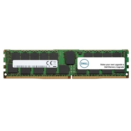DELL 16GB 2400MHz RDIMM 16GB DDR4 2400MHz Data Integrity Check (verifica integrità dati) memoria  A8711887 03_A8711887