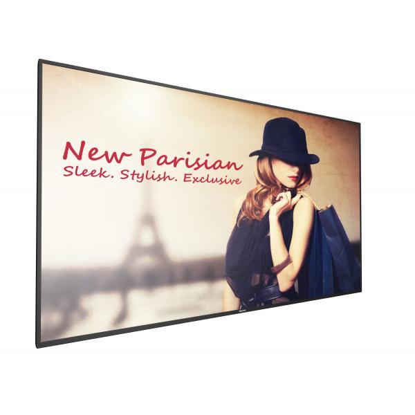 Philips Signage Solutions 49BDL4050D/00 Digital signage flat panel 48.5