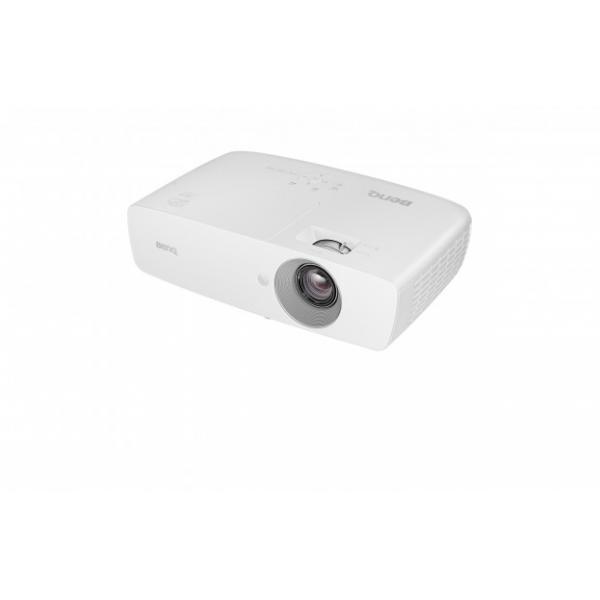 Benq TH683 3200ANSI lumen DLP 1080p (1920x1080) Compatibilità 3D Bianco videoproiettore 4718755062520 9H.JED77.23E 04_90662113