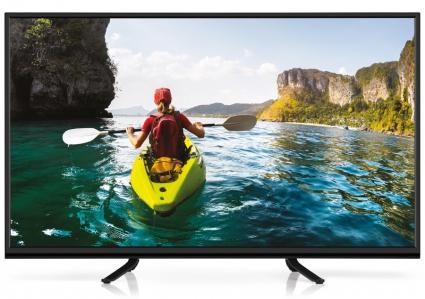 TELE System TV 40 FULL HDLED07 TV LCD 8024427018204 28000119 TP2_28000119
