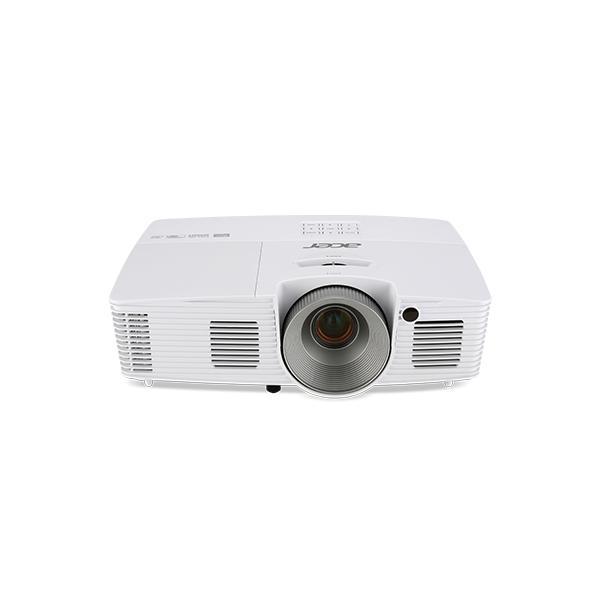 Acer Home H6517ABD Proiettore desktop DLP 1080p (1920x1080) Compatibilità 3D videoproiettore 4713392533761 MR.JNB11.001 14_MR.JNB11.001
