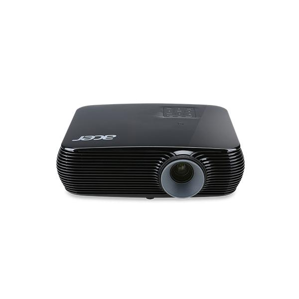 Acer Basic P1386W Proiettore desktop DLP WXGA (1280x800) videoproiettore 4713392426001 MR.JMX11.001 03_MR.JMX11.001