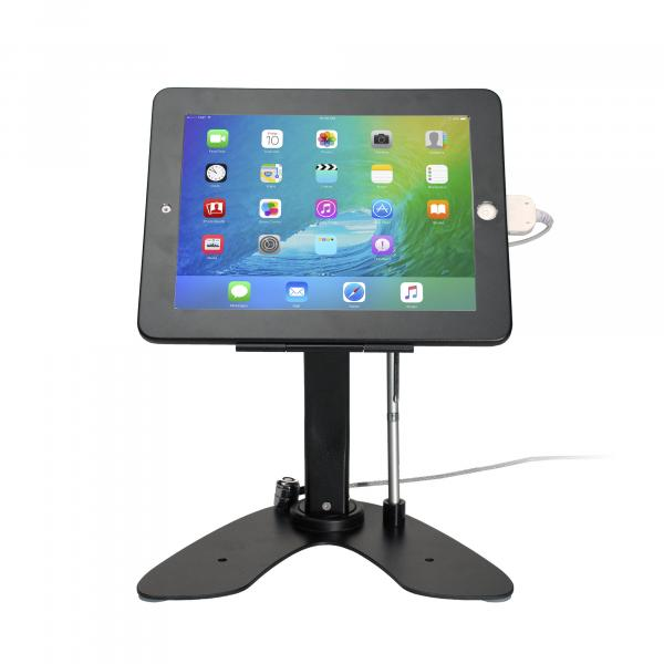 CTA Digital PAD-ASKB supporto antifurto per tablet 24,6 cm (9.7