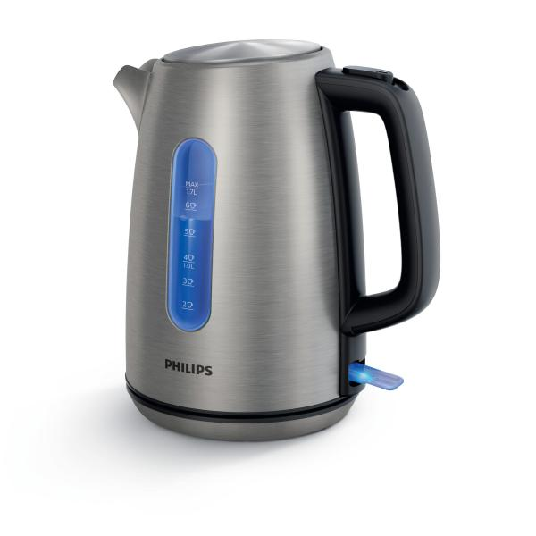 Philips Viva Collection Bollitore HD9357/10 8710103775966 HD9357/10 TP2_HD9357/10