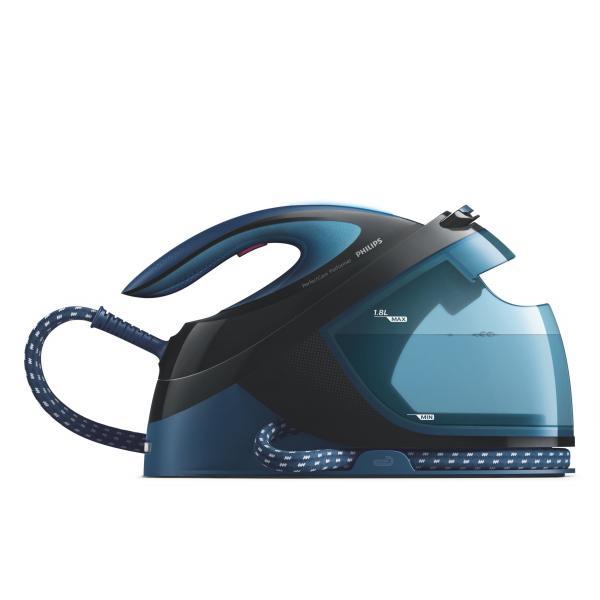Philips Ferro generatore di vapore GC8735/80 8710103785217 GC8735/80 04_90674921
