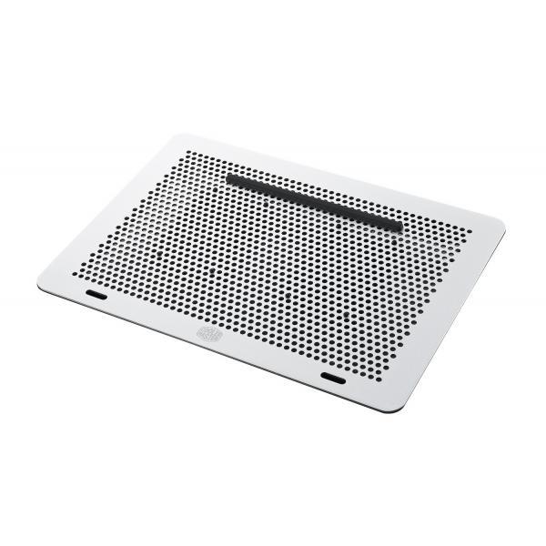 Cooler Master NotePal MasterNotepal Pro 17