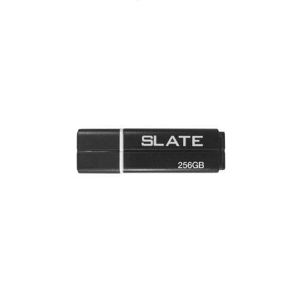 Patriot Memory 256GB 256GB USB 3.0 (3.1 Gen 1) Tipo-A Nero unità flash USB 0814914020586 PSF256GLSS3USB 14_PSF256GLSS3USB
