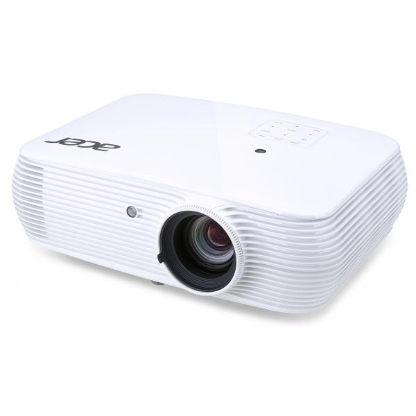 Acer P1502 Proiettore desktop 3400ANSI lumen DLP 1080p (1920x1080) Bianco videoproiettore 4713392646027 MR.JNS11.001 TP2_MR.JNS11.001