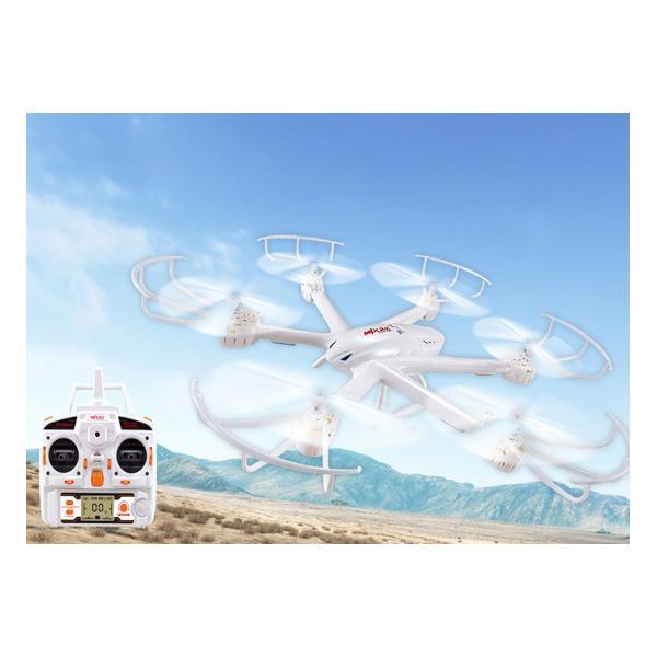 Xtreme T00157 Drone giocattolo giocattolo telecomandato 8025023033042 T00157 14_T00157