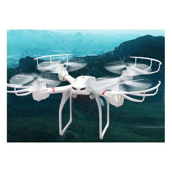Xtreme T00164 Drone giocattolo giocattolo telecomandato 8025023033066 T00164 14_T00164