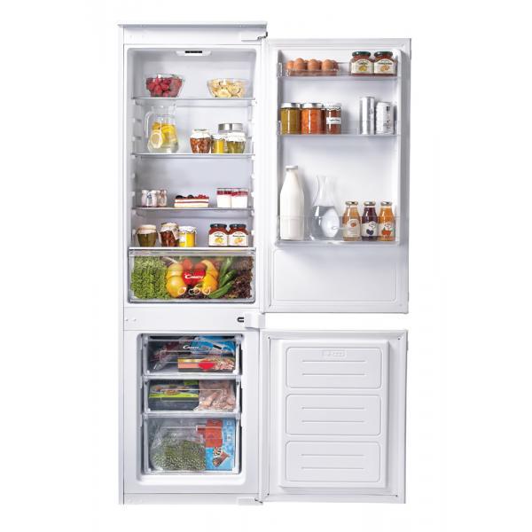Candy CKBBS 100 Libera installazione 250L A+ Bianco 8016361916487 34900417 08_34900417