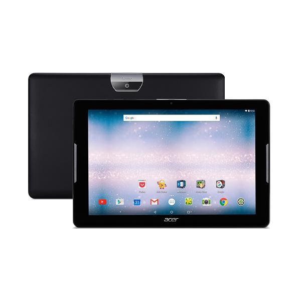 Acer Iconia B3-A30 16GB Nero tablet 4713392686559 NT.LCNEG.001 05_153202