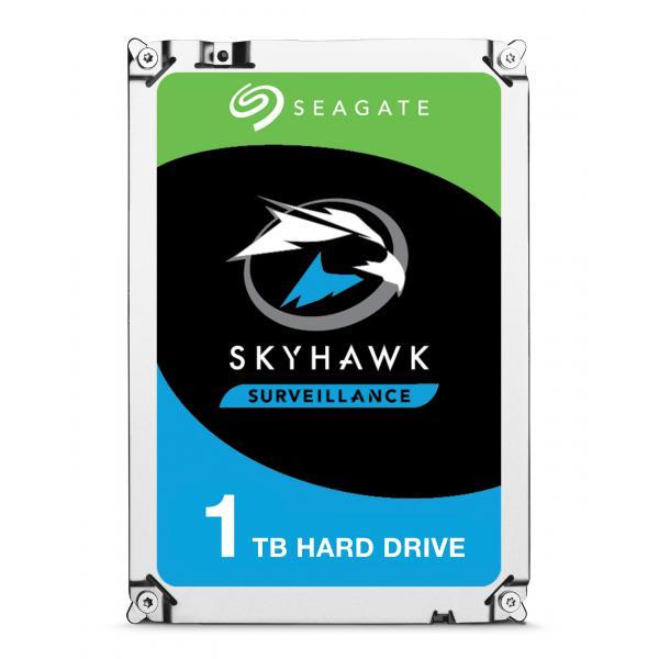 1 TB SATA-6Gb 5900rpm 64MB, SkyHawk