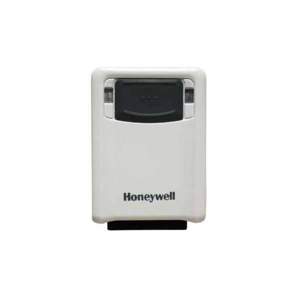 Honeywell 3320G-4USB-0 Fixed bar code reader 1D/2D Diodo per foto Grigio lettore di codici a barre 5711783261964 3320G-4USB-0 10_1T71547
