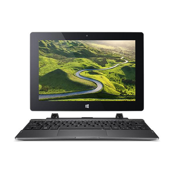 Acer Aspire Switch One 10 S1003-1298 1.44GHz x5-Z8300 10.1
