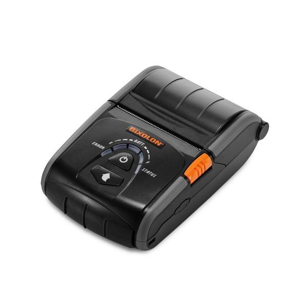Bixolon SPP-R200III Termica diretta Stampante portatile 203 x 203DPI 8809166679165 SPP-R200IIIIK/BEG 10_Y330474