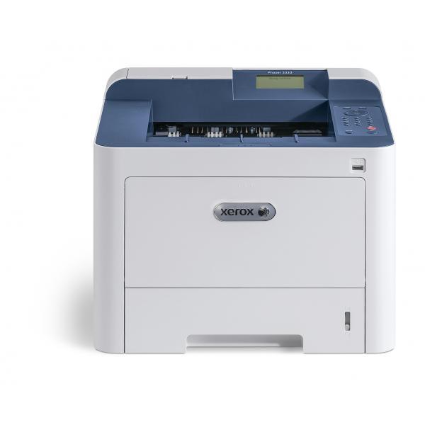Xerox Phaser 3330V_DNI 1200 x 1200DPI A4 Wi-Fi stampante laser/LED 0095205838947 3330V_DNI 10_990H315