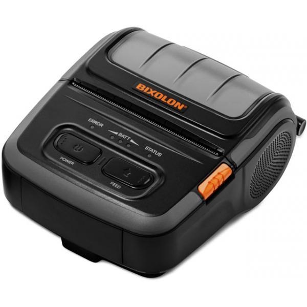 Bixolon SPP-R310 Termica diretta Stampante portatile 8809166679172 SPP-R310IK/BEG 10_Y330522