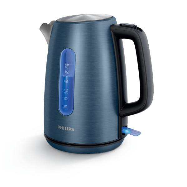 Philips Viva Collection Bollitore HD9358/10 8710103780007 HD9358/10 TP2_HD9358/10