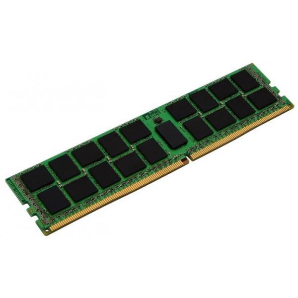 16GB Kingston DDR4-2400 reg ECC RAM - Dell branded