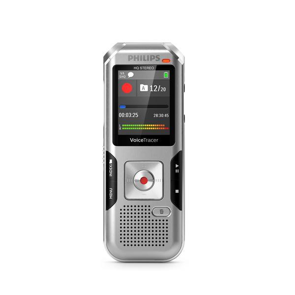 Philips DVT 4010 DVT4010