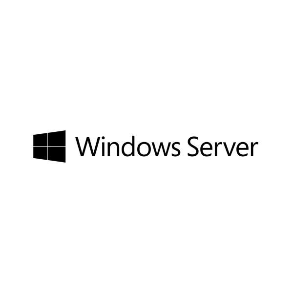 Licenza di accesso (CAL)  5 Users per Windows Server 2016- UTENZA NOMINALE  - S26361-F2567-L563