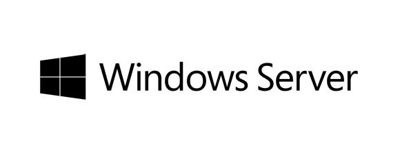 Licenza di accesso (CAL) 1 Users per Windows Server 2016-Remote Desktop Supports - UTENZA NOMINALE  - S26361-F2567-L571