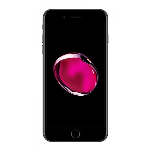 Apple iPhone 7 Plus SIM singola 4G 128GB Nero 0190198043856 MN4M2ZD/A 05_153293