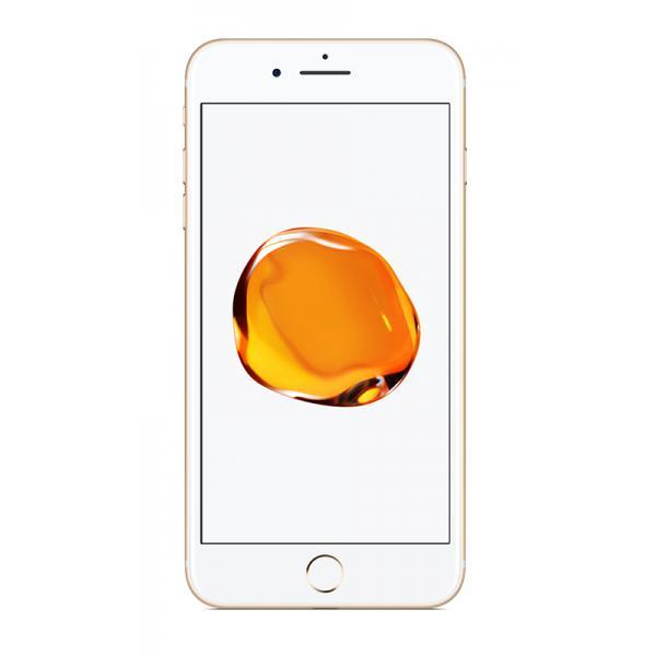 Apple iPhone 7 Plus SIM singola 4G 128GB Oro 0190198044440 MN4Q2QL/A 10_479JA38