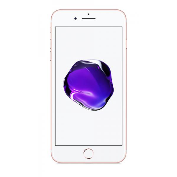 Apple Apple iPhone 7 Plus SIM singola 4G 32GB Oro rosa