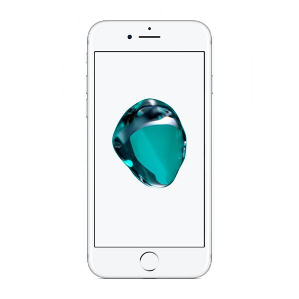 Apple iPhone 7 SIM singola 4G 32GB Argento 0190198067326 MN8Y2QL/A 10_479JA31