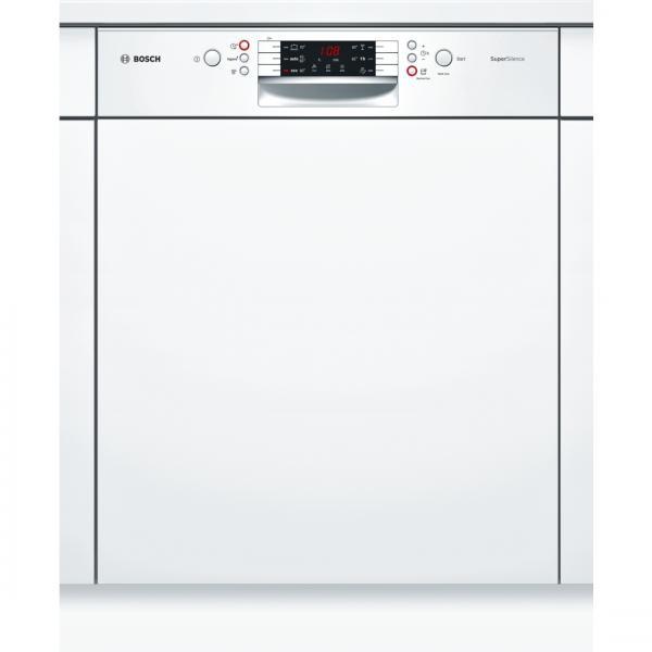 Bosch Serie 4 SMI46MW03E Integrabile 14coperti A++ lavastoviglie 4242002950310 SMI46MW03E 08_SMI46MW03E