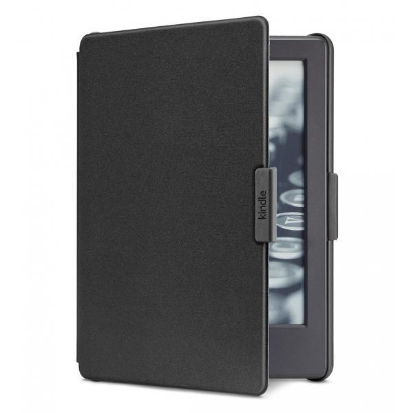 Amazon B01CUKZBB0 Cover Nero custodia per e-book reader 0841667112046 B01CUKZBB0 10_0Q10420